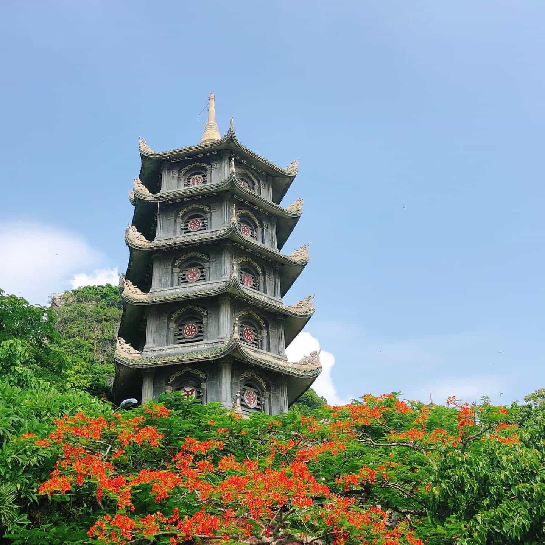 Tour Da Nang 2
